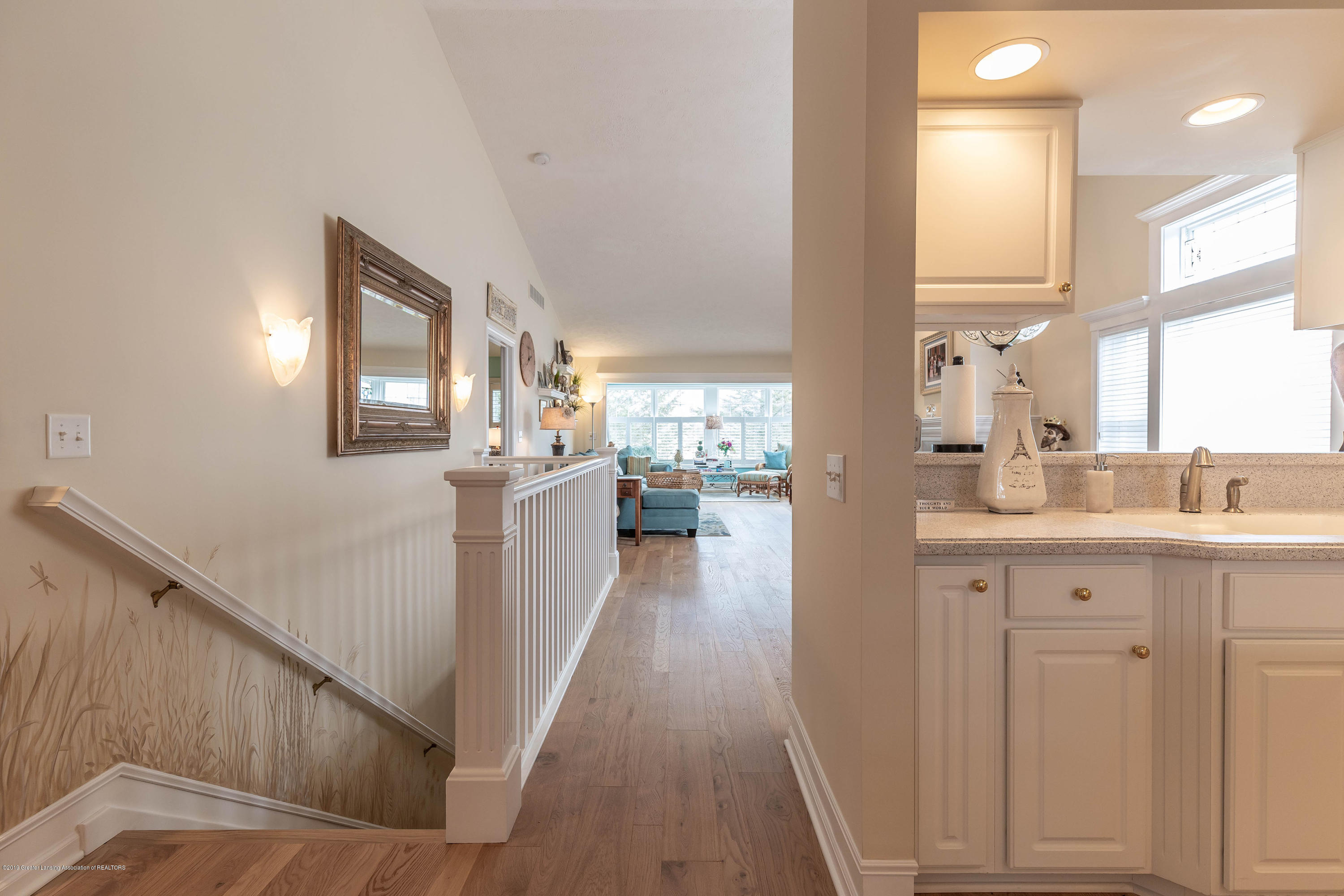 15053 Classic Dr - MLS dining 1 - 6