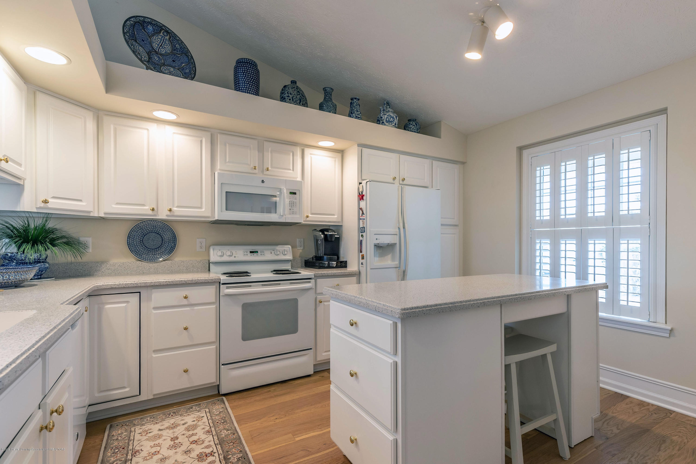 15053 Classic Dr - MLS kitchen 1 - 4