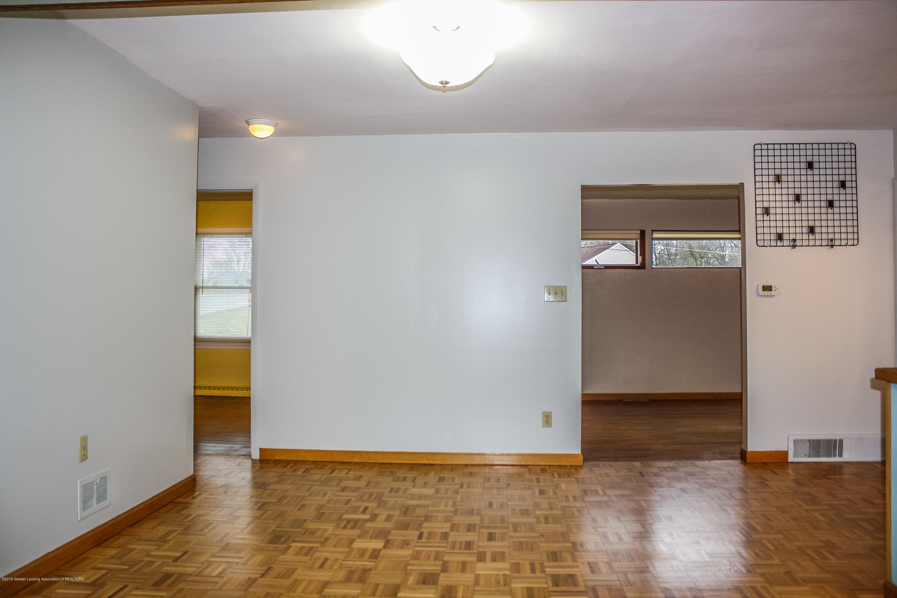 5781 Sleight Rd - untitled-5215 - 10