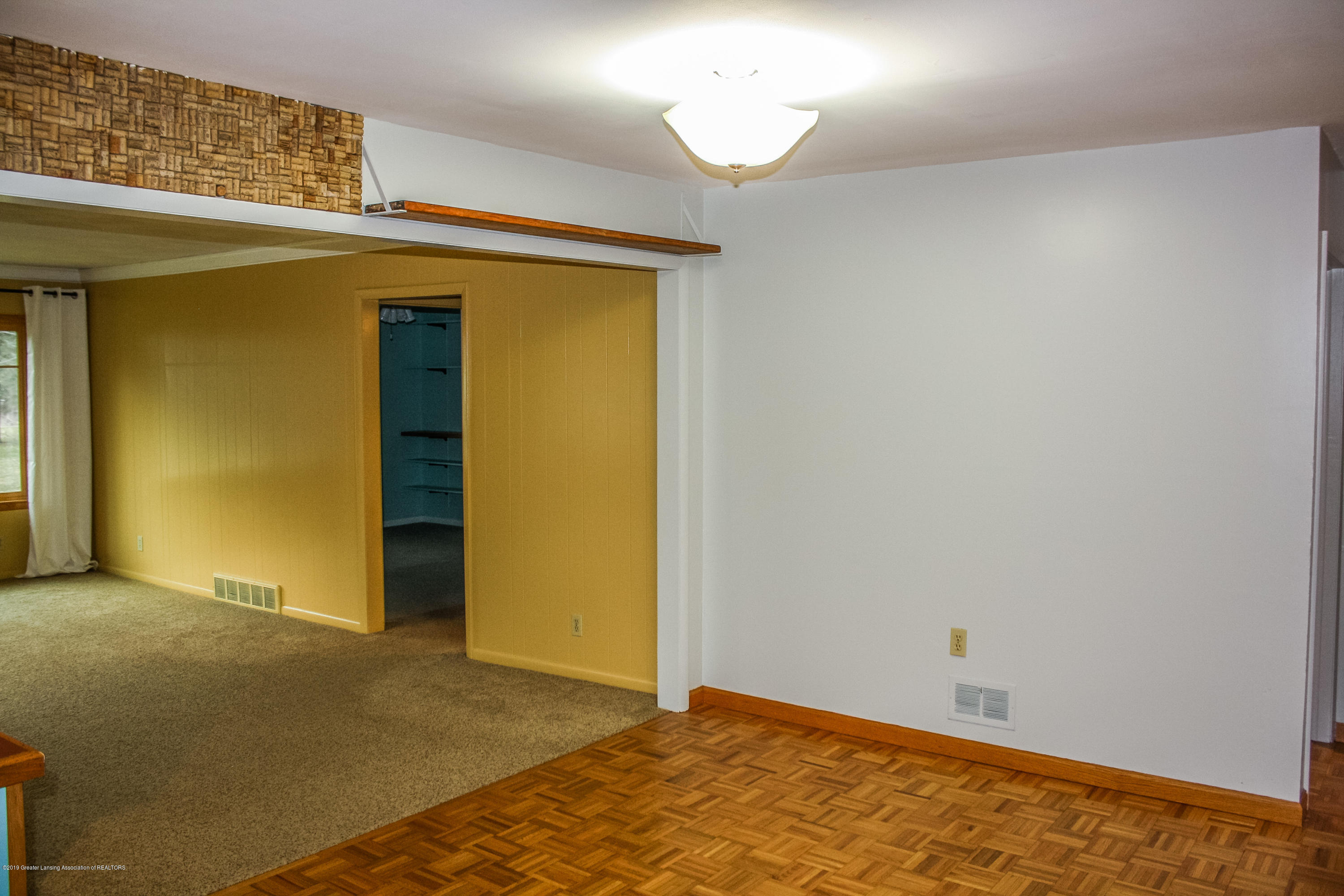 5781 Sleight Rd - untitled-5214 - 11