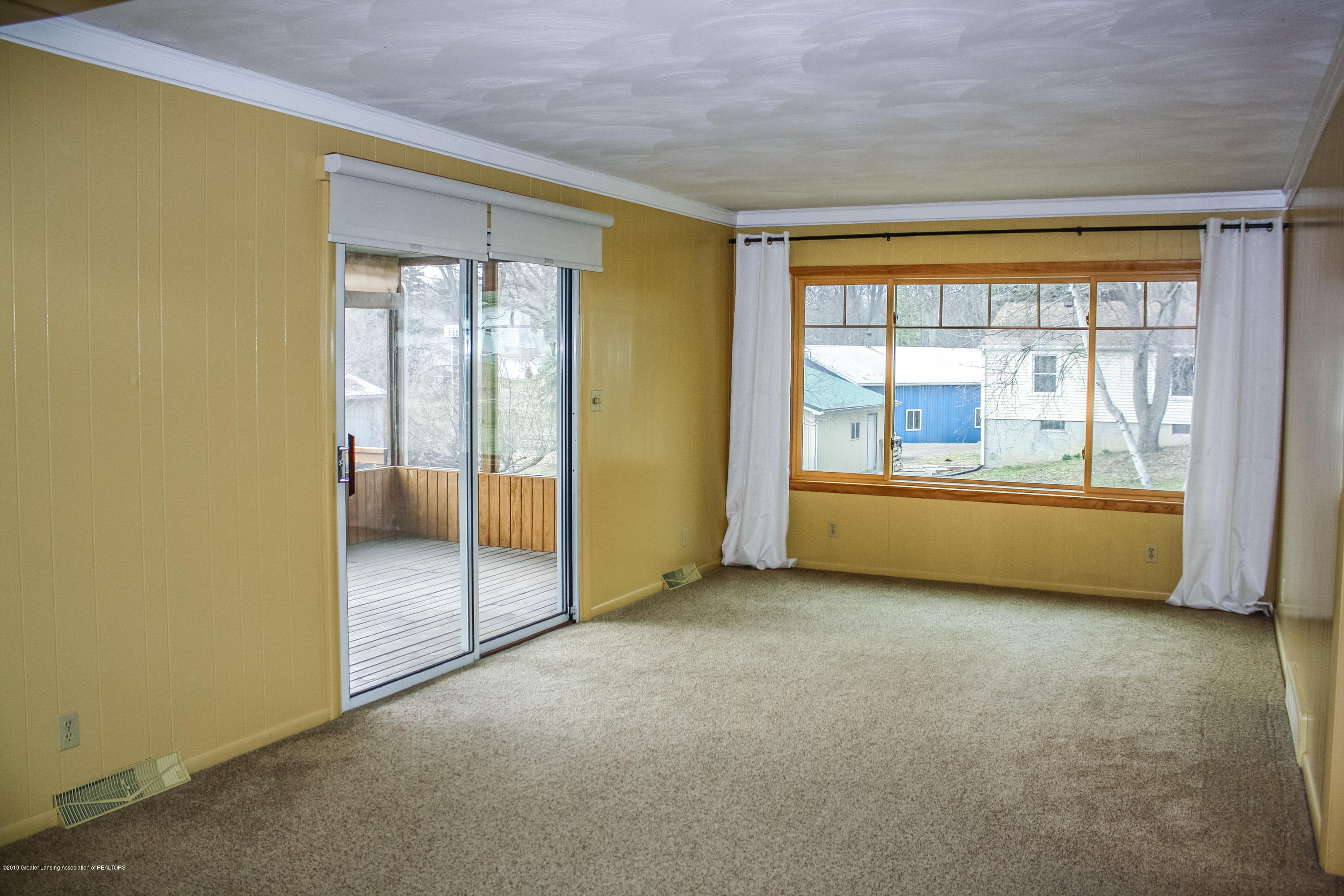 5781 Sleight Rd - untitled-5217 - 29