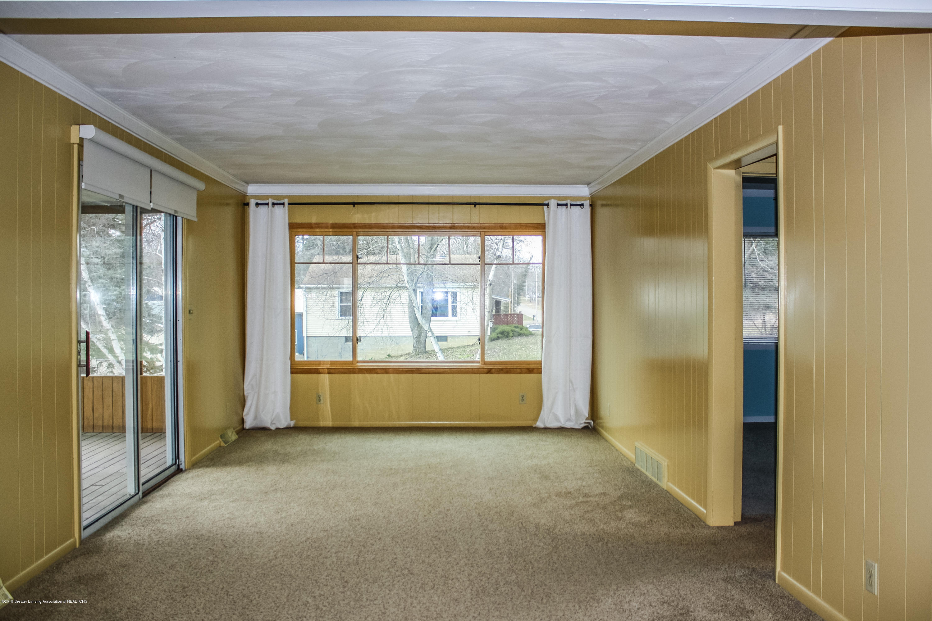 5781 Sleight Rd - untitled-5216 - 28