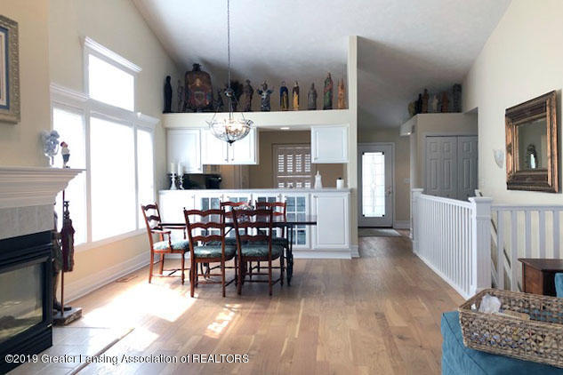 15053 Classic Dr - MLS dining 2 - 9