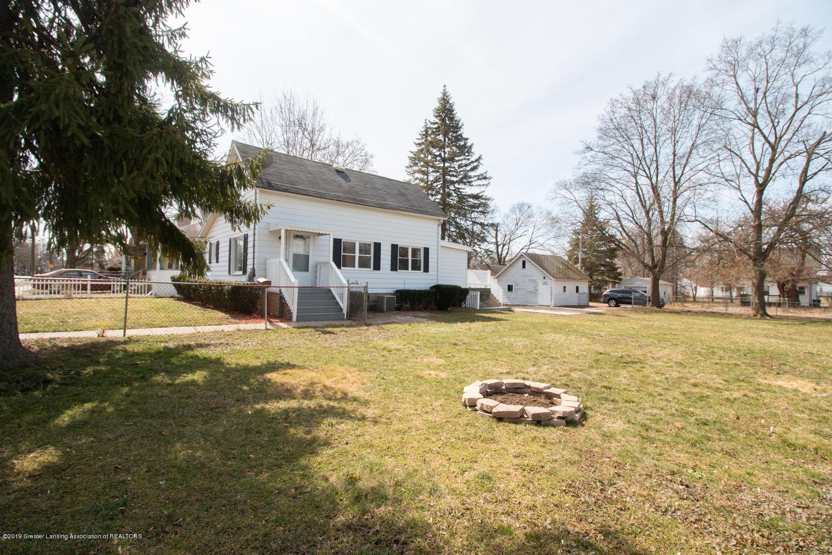 1719 Massachusetts Ave - IMG_2944 - 1