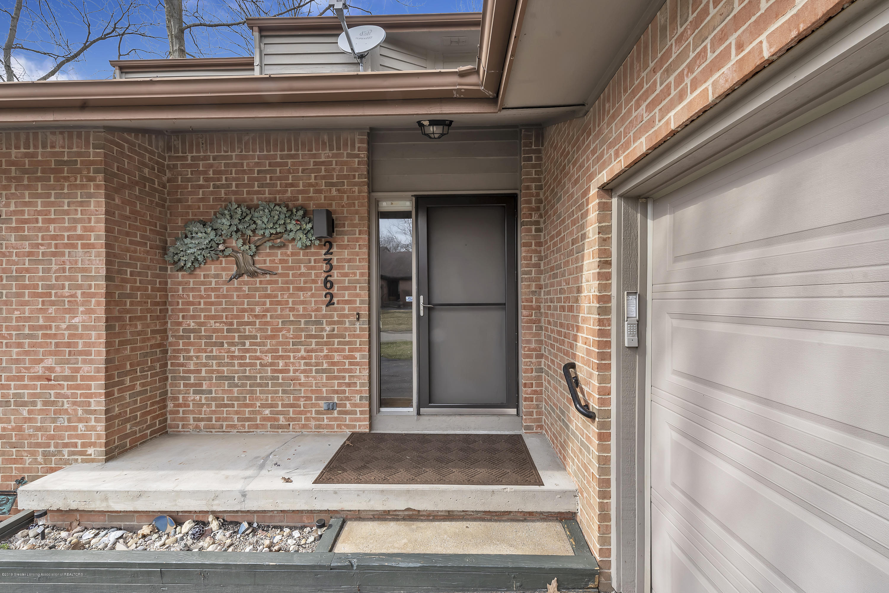 2362 Emerald Forest Cir - 2362-Emerald-Forest-Circle-East-Lansing- - 2