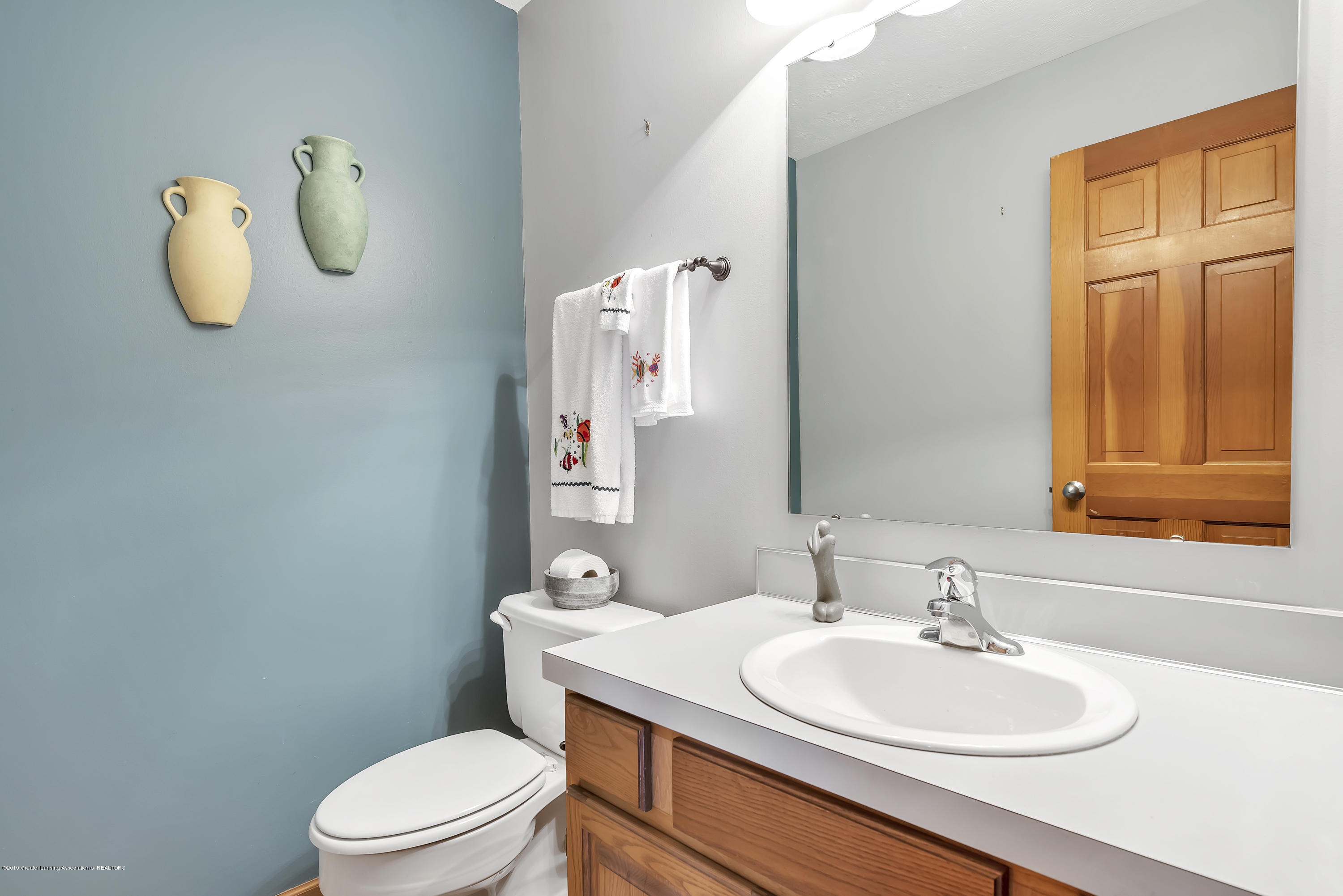 2362 Emerald Forest Cir - 2362-Emerald-Forest-Circle-East-Lansing- - 9