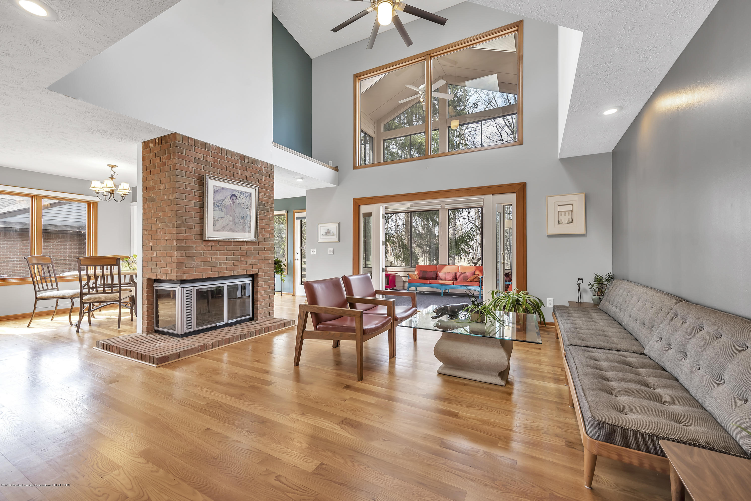 2362 Emerald Forest Cir - 2362-Emerald-Forest-Circle-East-Lansing- - 11
