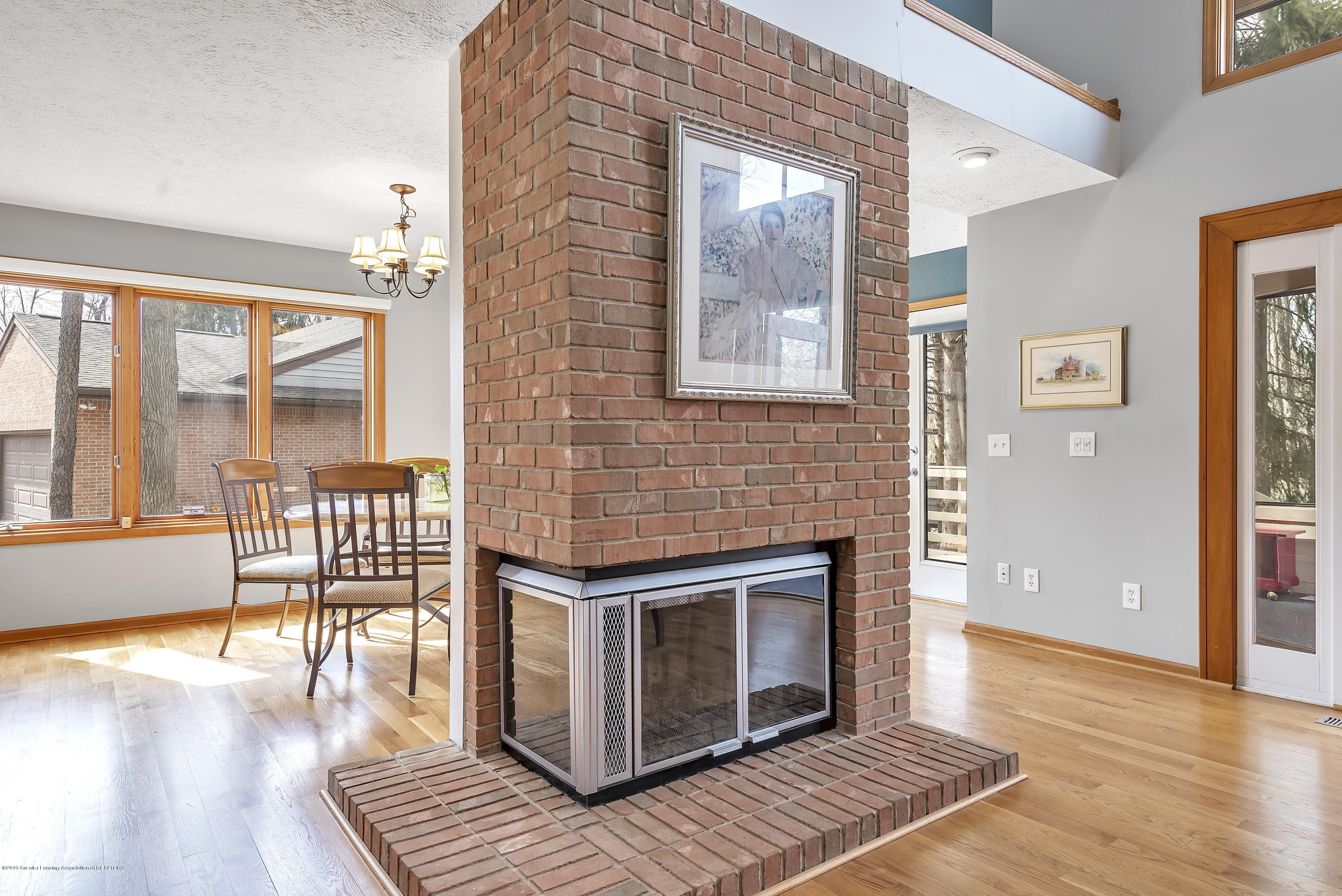 2362 Emerald Forest Cir - 2362-Emerald-Forest-Circle-East-Lansing- - 12