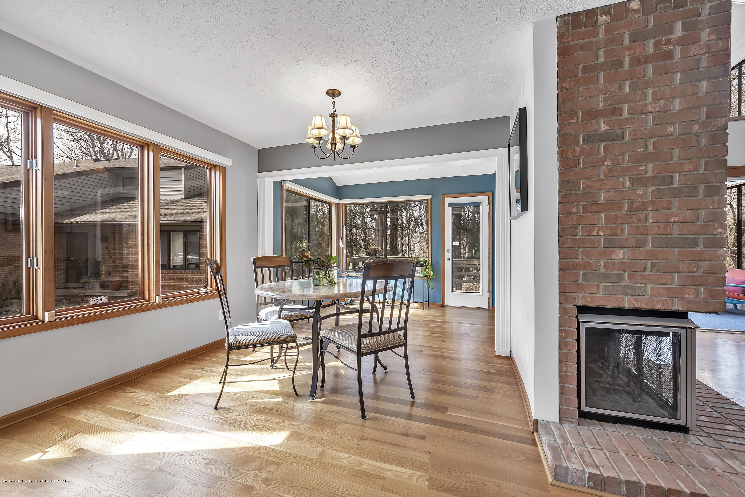 2362 Emerald Forest Cir - 2362-Emerald-Forest-Circle-East-Lansing- - 18