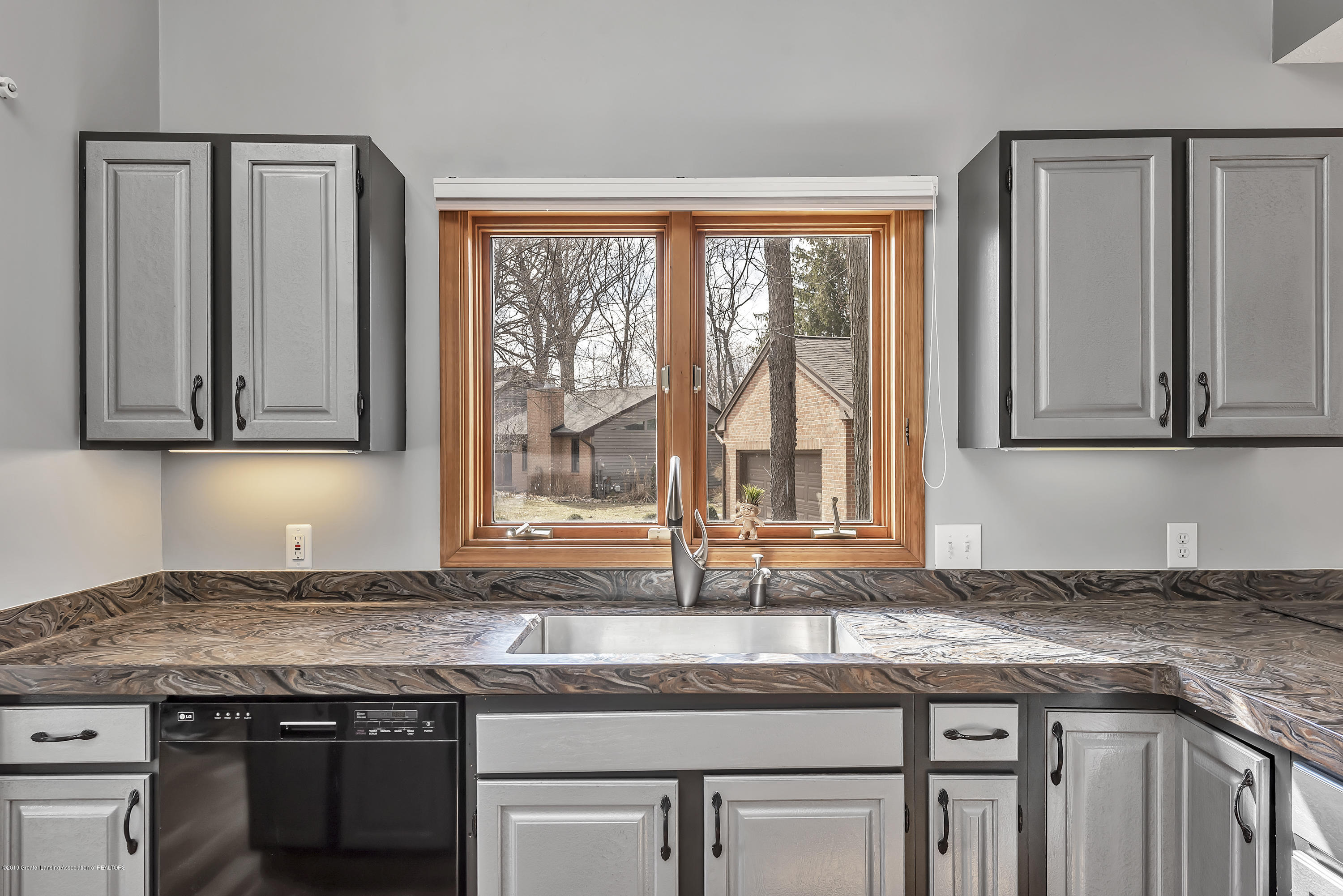 2362 Emerald Forest Cir - 2362-Emerald-Forest-Circle-East-Lansing- - 19
