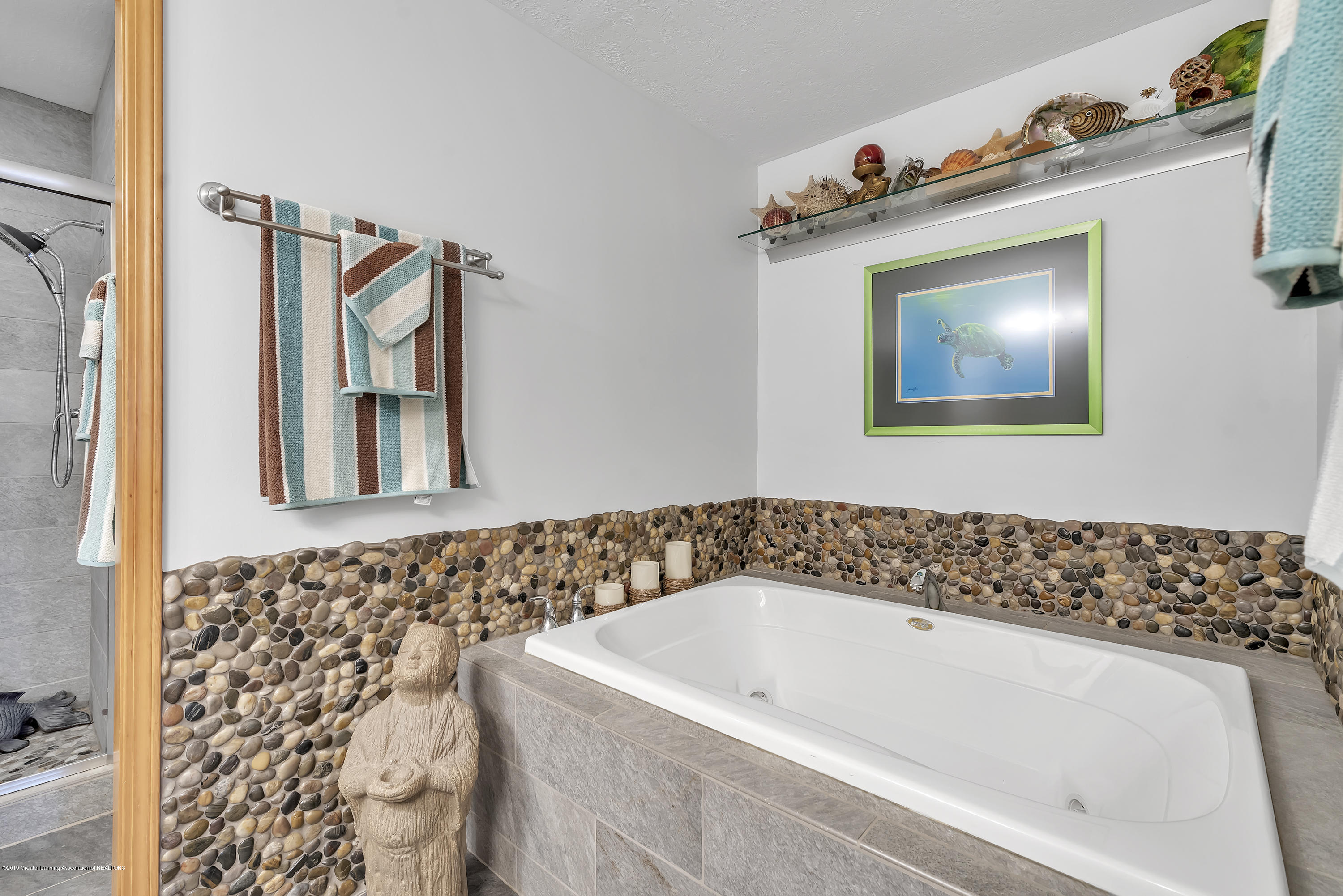 2362 Emerald Forest Cir - 2362-Emerald-Forest-Circle-East-Lansing- - 28