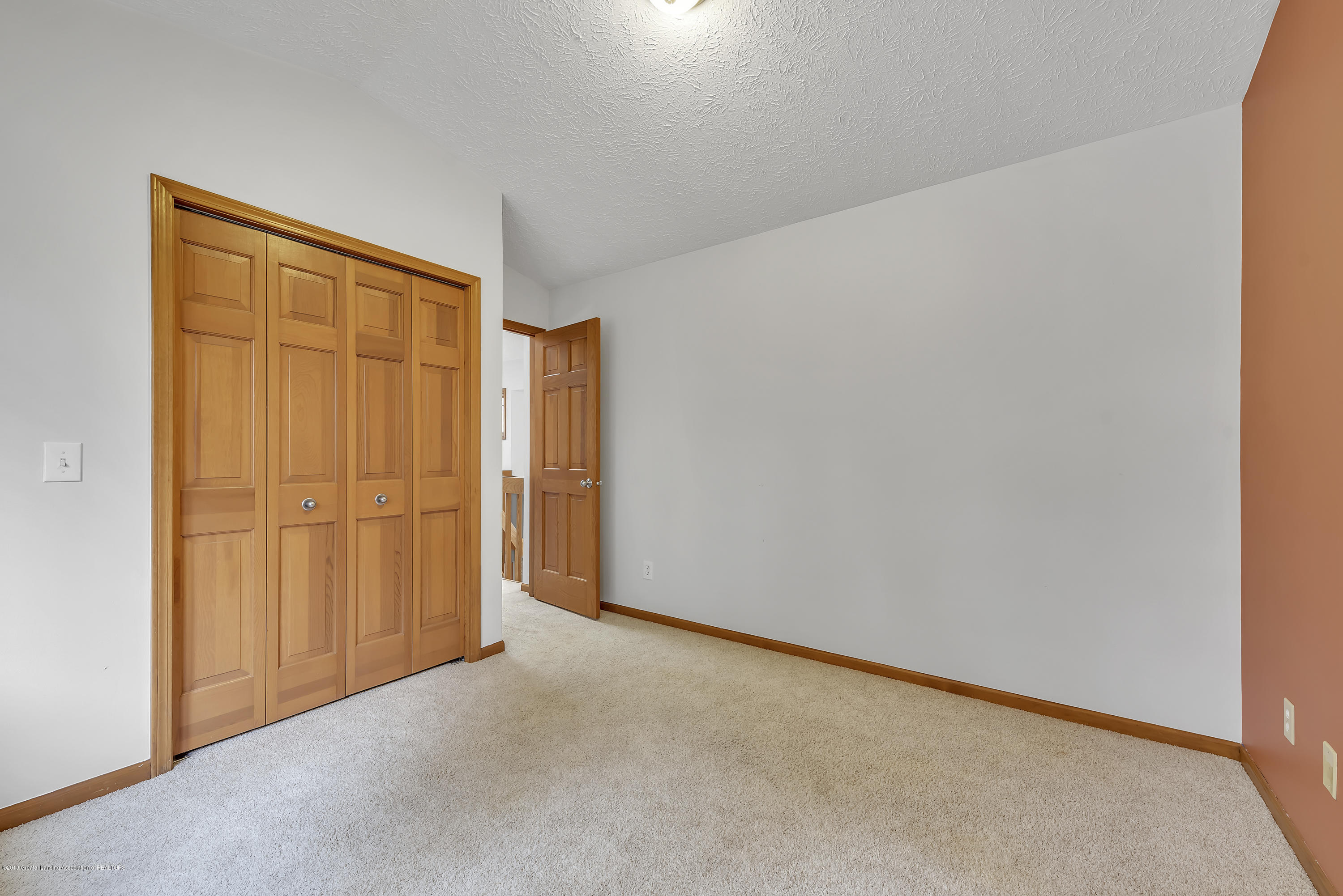 2362 Emerald Forest Cir - 2362-Emerald-Forest-Circle-East-Lansing- - 31