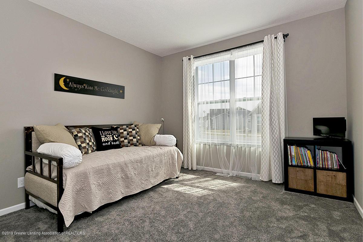 51 Harrogate Dr 51 - Guest bedroom - 18