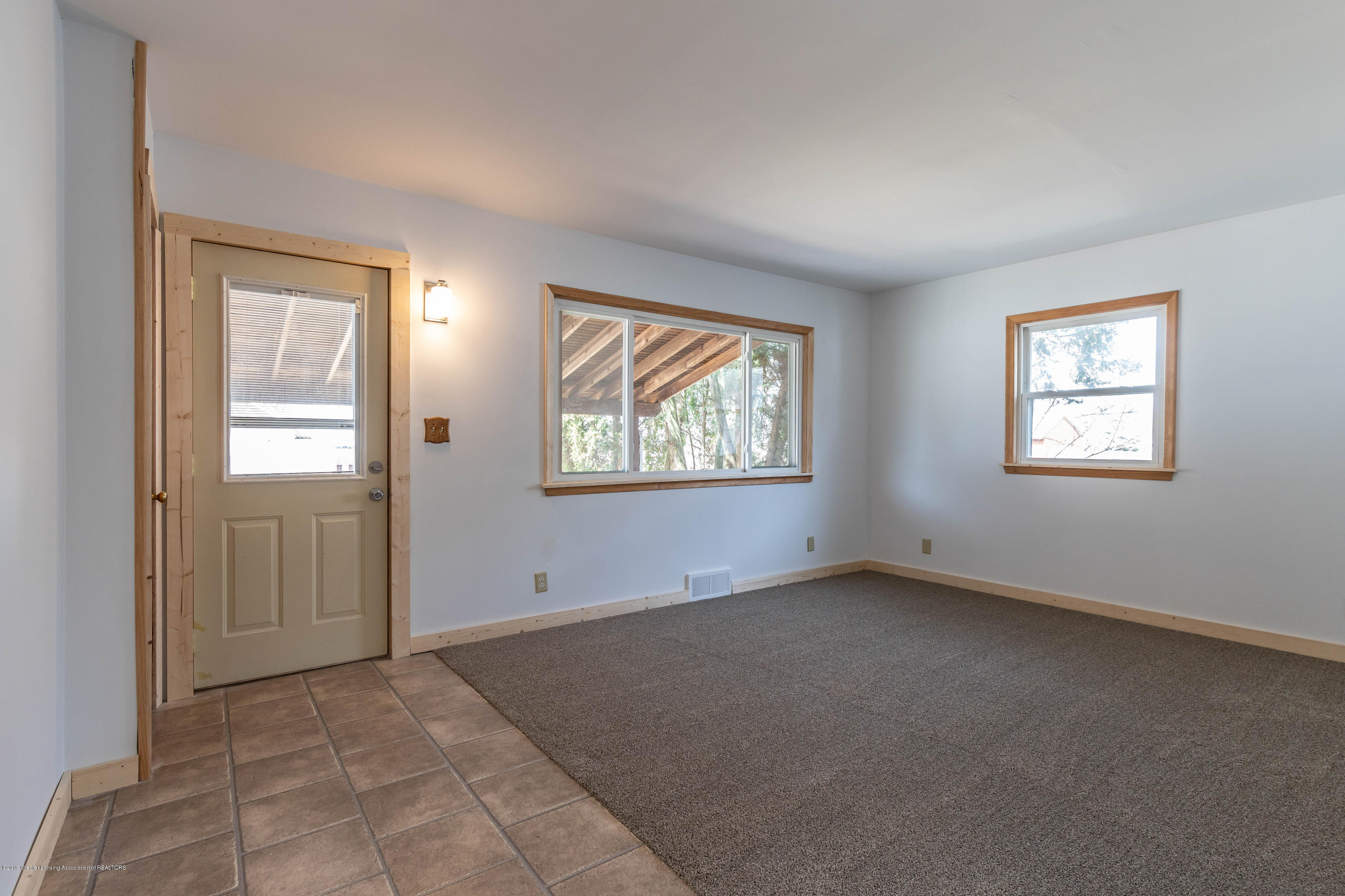 1123 Cleo St - cleoliving6 (1 of 1) - 15