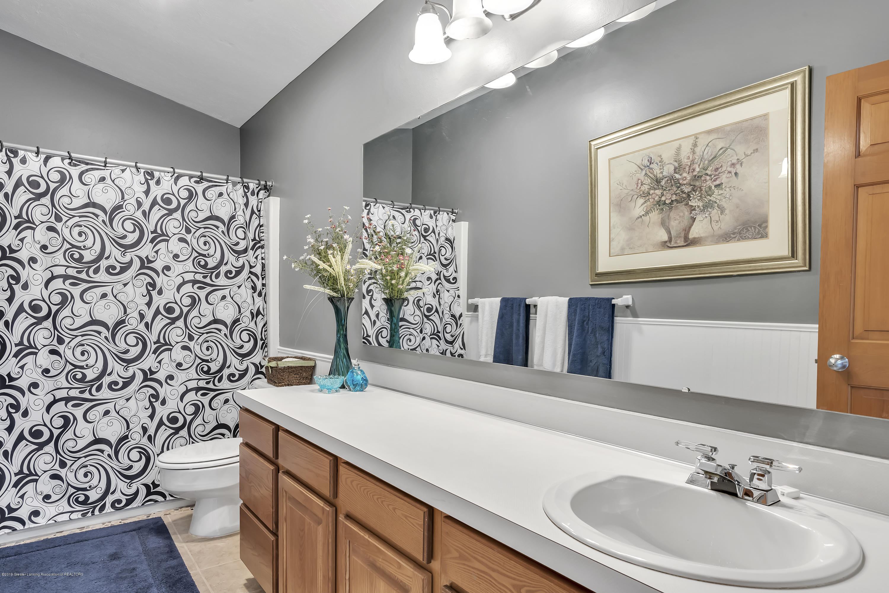 2362 Emerald Forest Cir - 2362-Emerald-Forest-Circle-East-Lansing- - 34