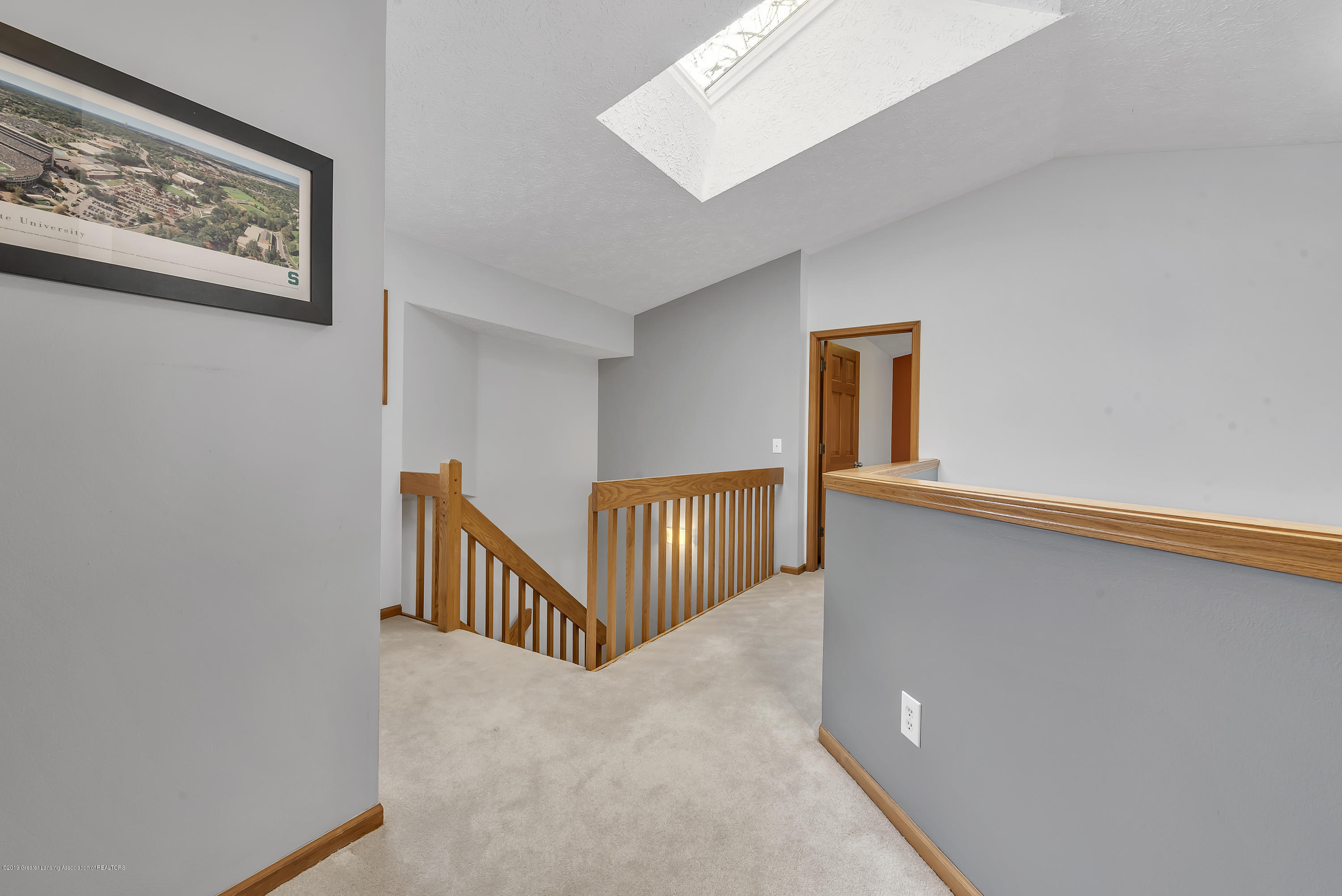2362 Emerald Forest Cir - 2362-Emerald-Forest-Circle-East-Lansing- - 35