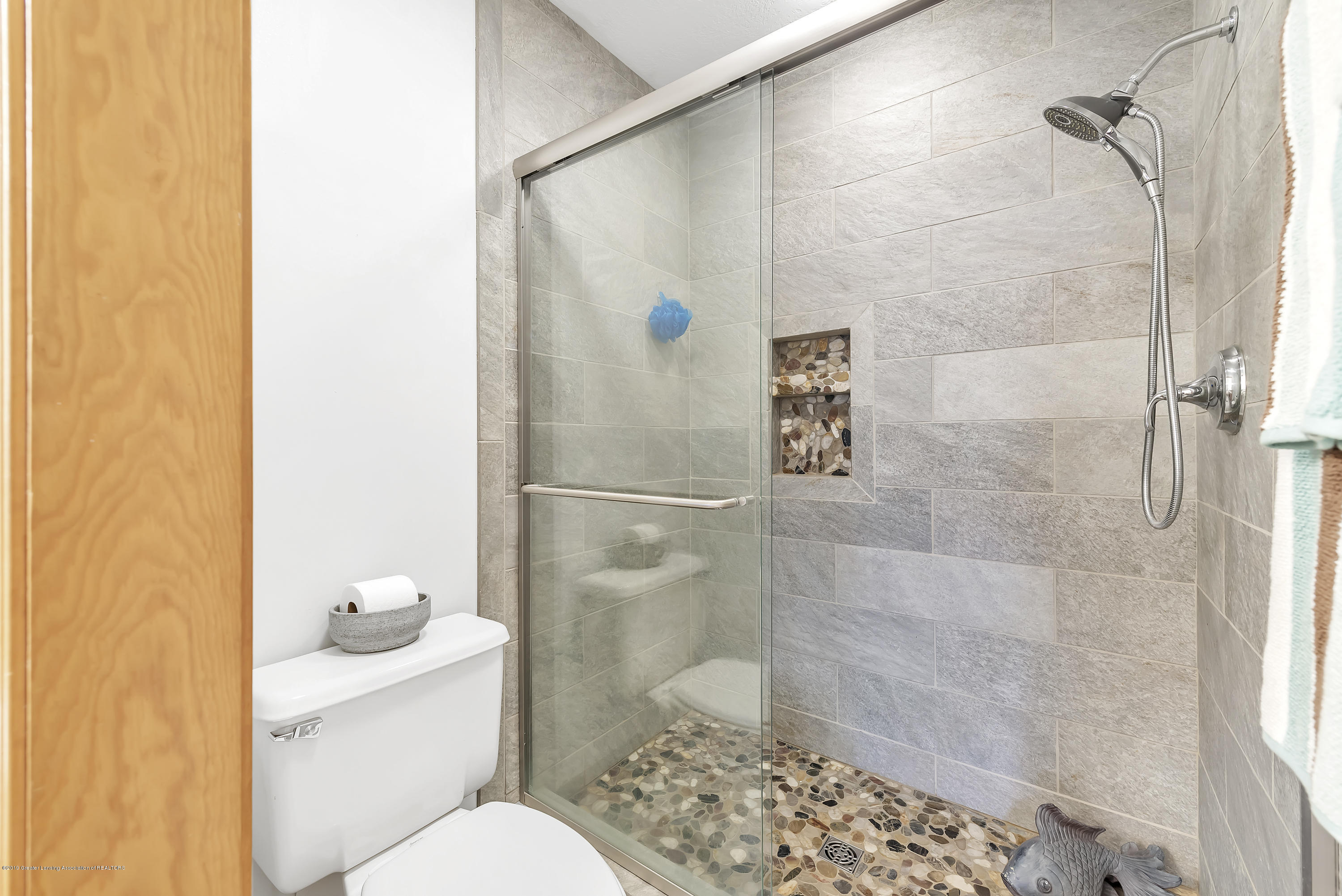 2362 Emerald Forest Cir - 2362-Emerald-Forest-Circle-East-Lansing- - 36