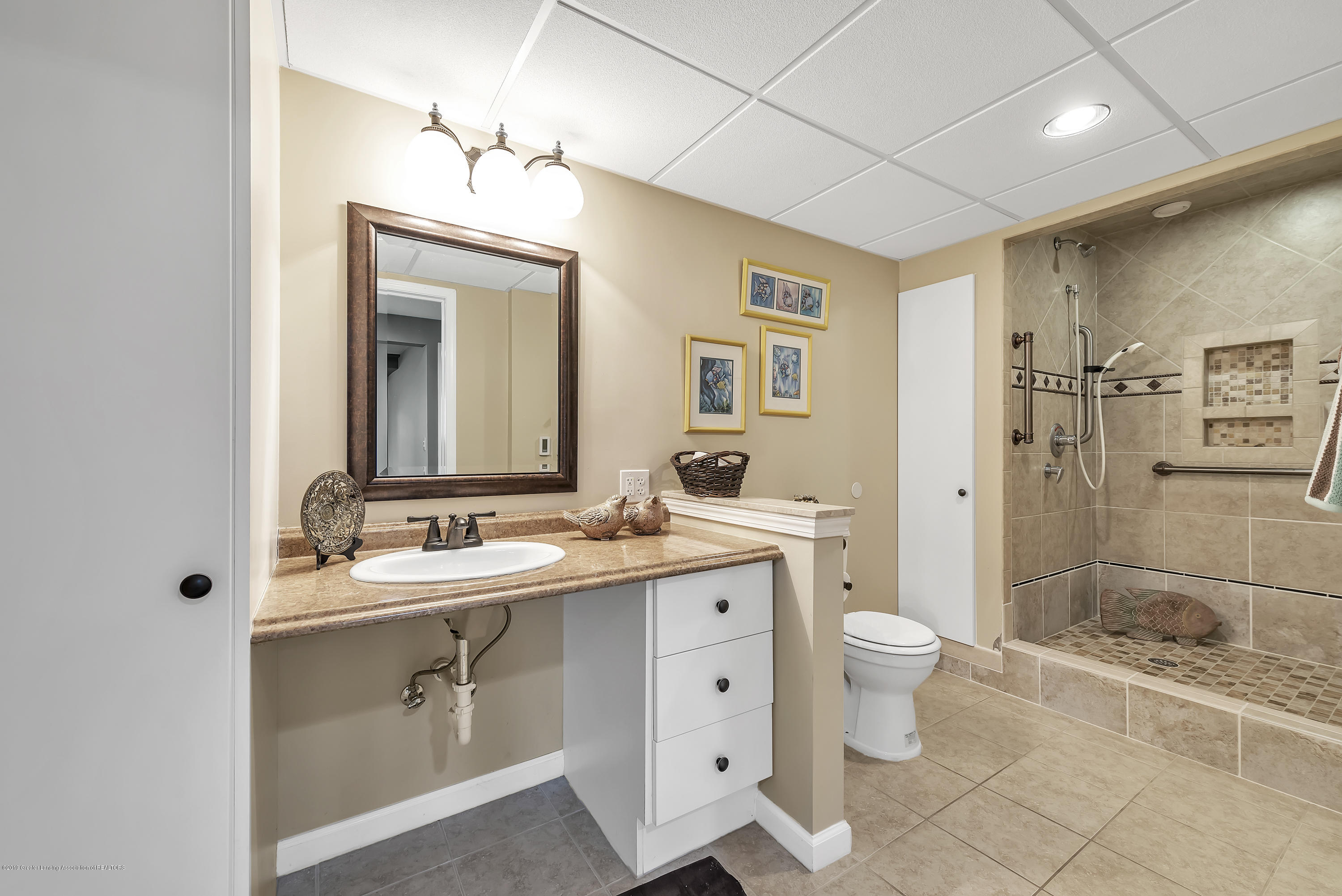 2362 Emerald Forest Cir - 2362-Emerald-Forest-Circle-East-Lansing- - 44
