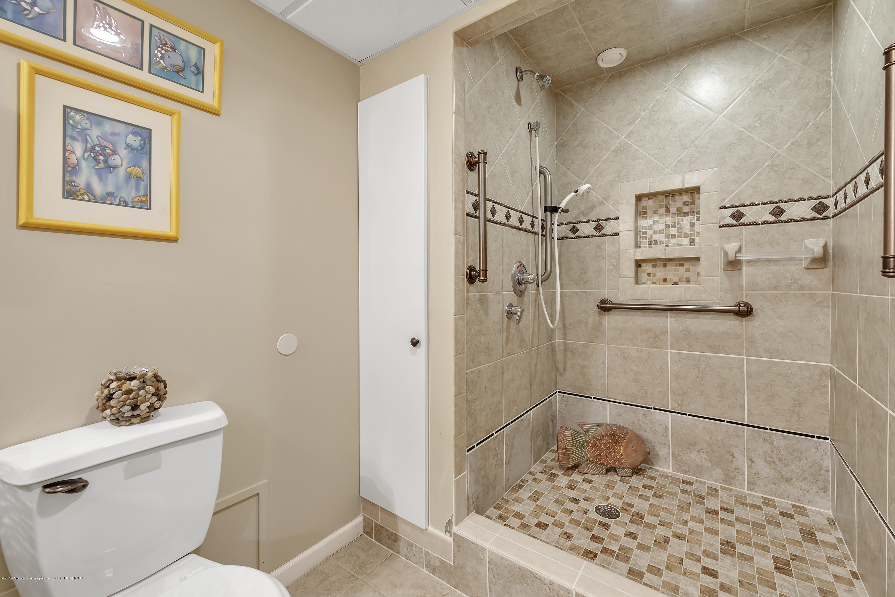 2362 Emerald Forest Cir - 2362-Emerald-Forest-Circle-East-Lansing- - 45