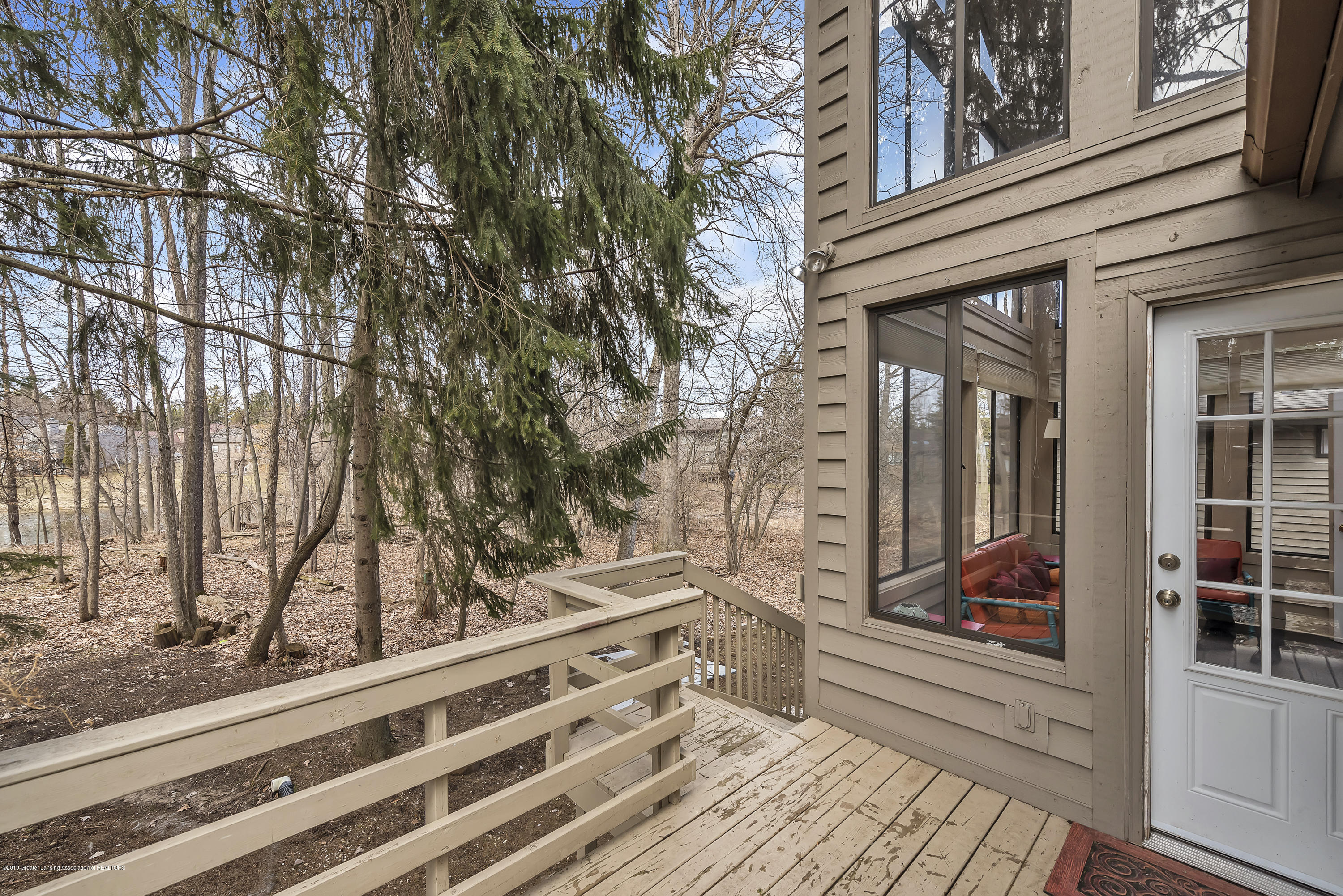 2362 Emerald Forest Cir - 2362-Emerald-Forest-Circle-East-Lansing- - 48