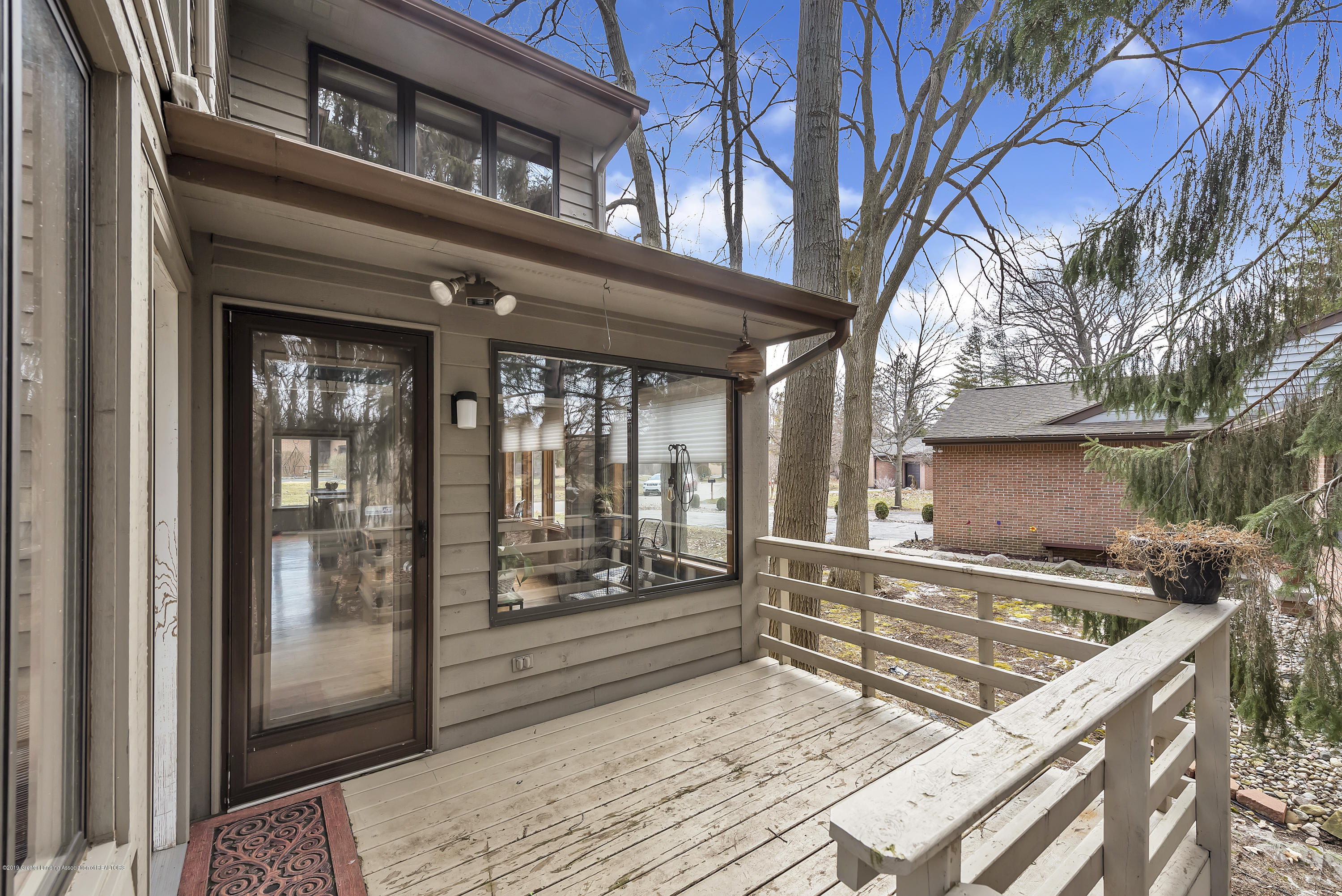 2362 Emerald Forest Cir - 2362-Emerald-Forest-Circle-East-Lansing- - 49