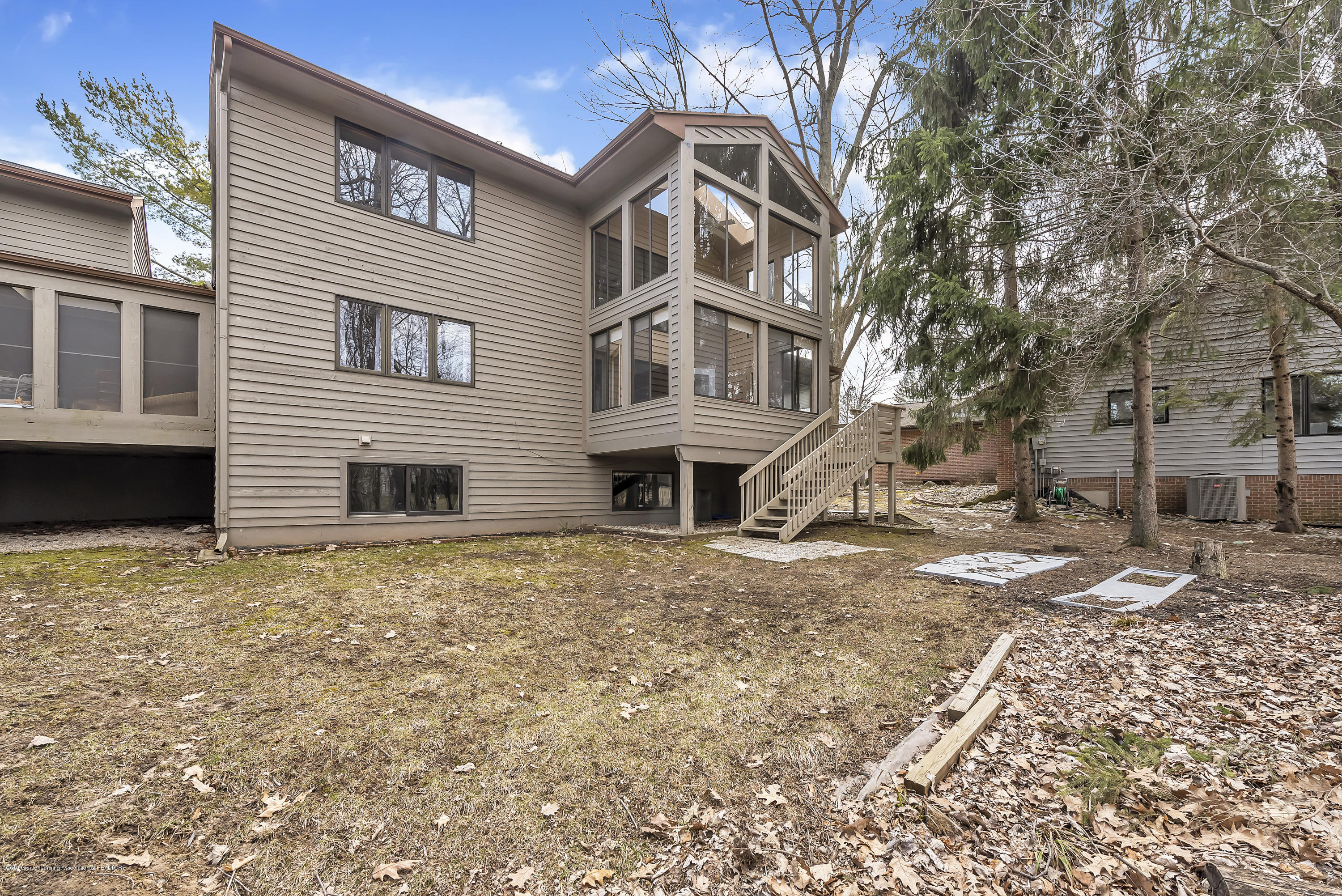 2362 Emerald Forest Cir - 2362-Emerald-Forest-Circle-East-Lansing- - 50