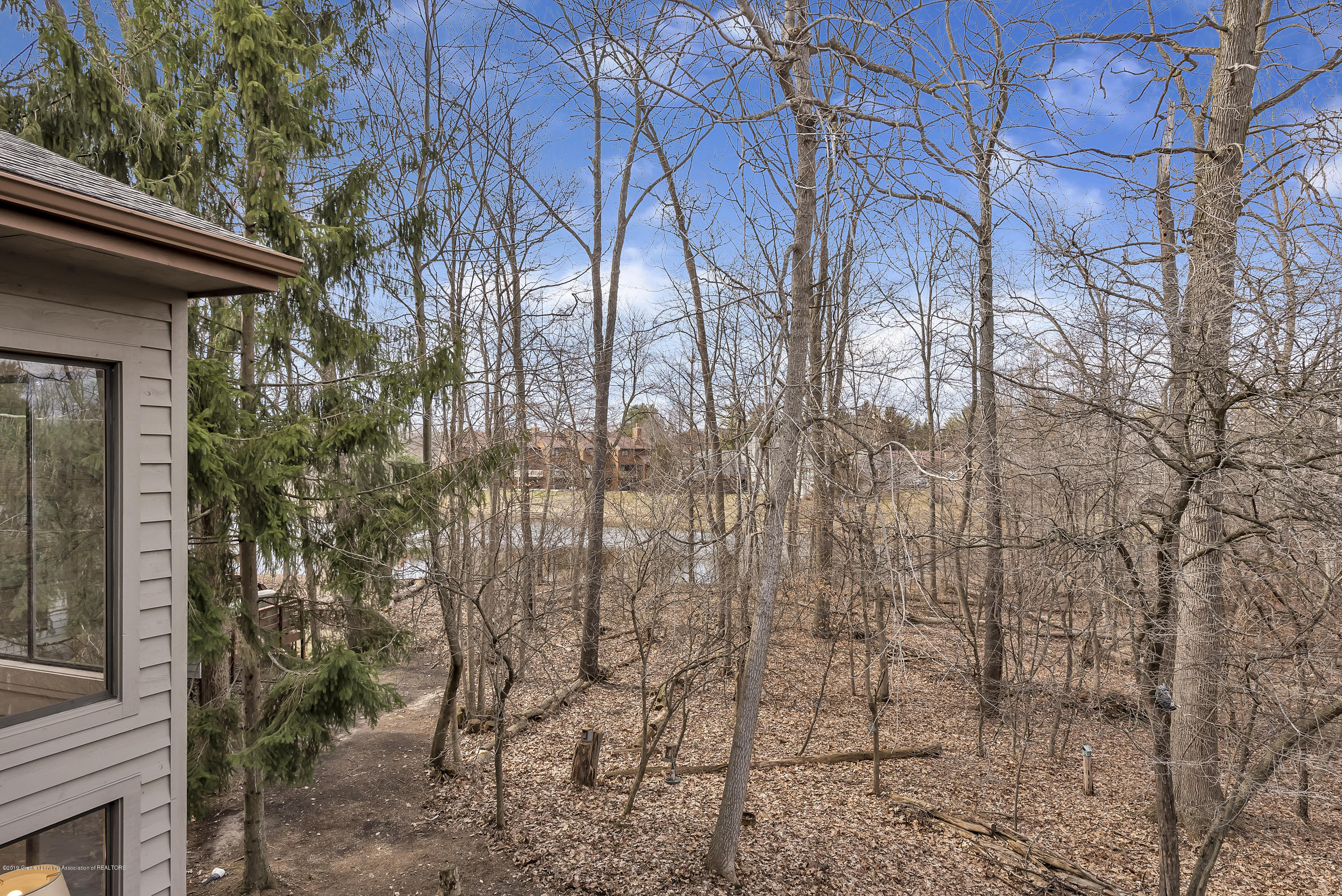 2362 Emerald Forest Cir - 2362-Emerald-Forest-Circle-East-Lansing- - 53