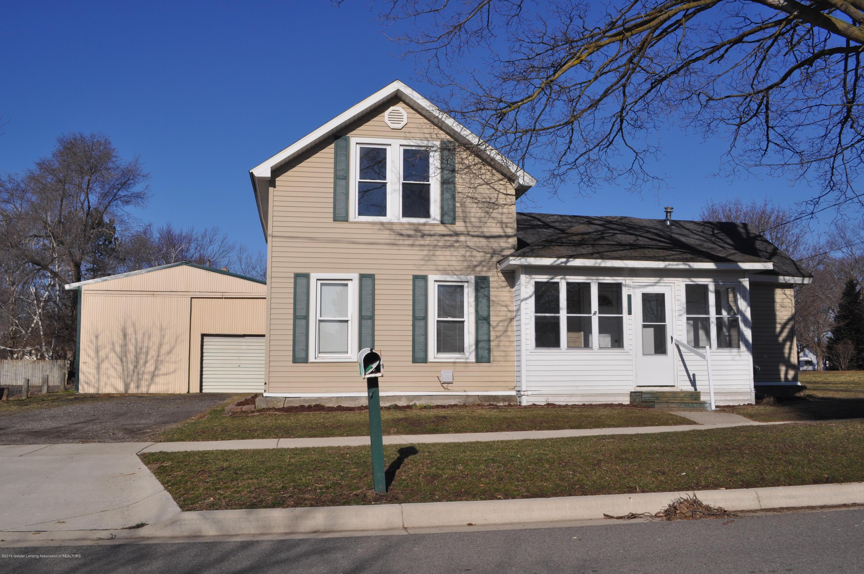 212 S Cottage St - 212 S. Cottage St. Exterior - 1
