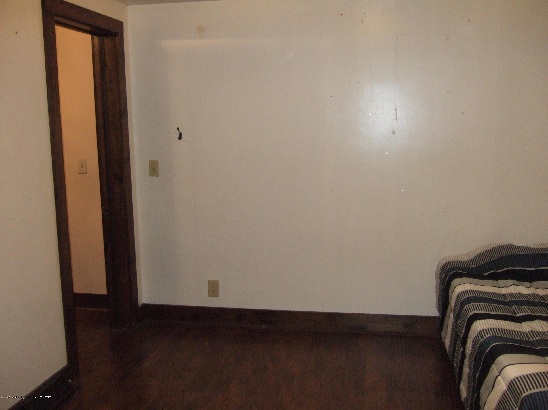 423 W Hillsdale St - 1st Floor Bedroom - 16