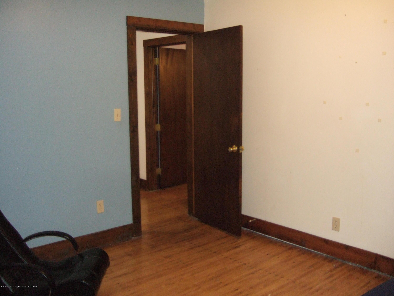 423 W Hillsdale St - 3rd Bedroom - 27