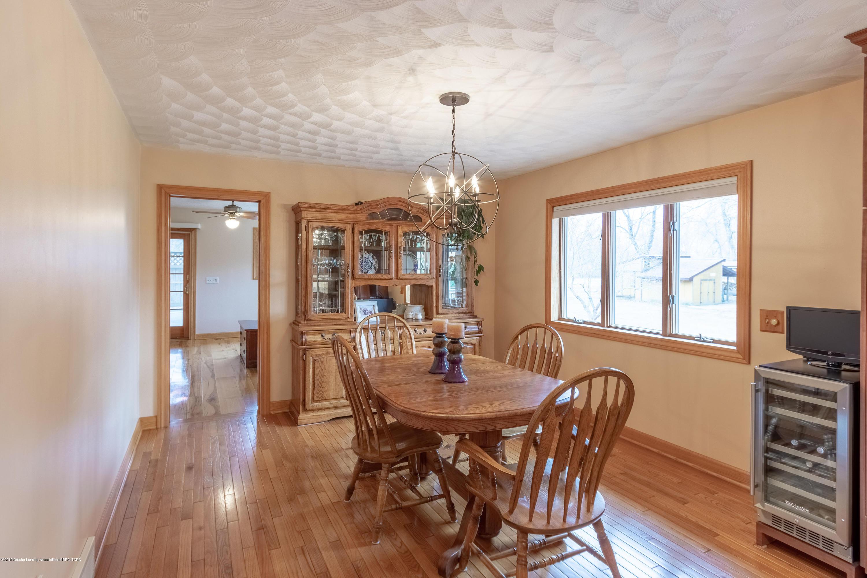 7200 Oak Hwy - 7200 OAK HWY DINING ROOM - 14