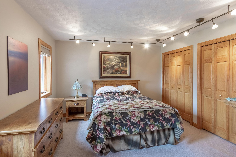 7200 Oak Hwy - 7200 OAK HWY BEDROOM 2 - 22