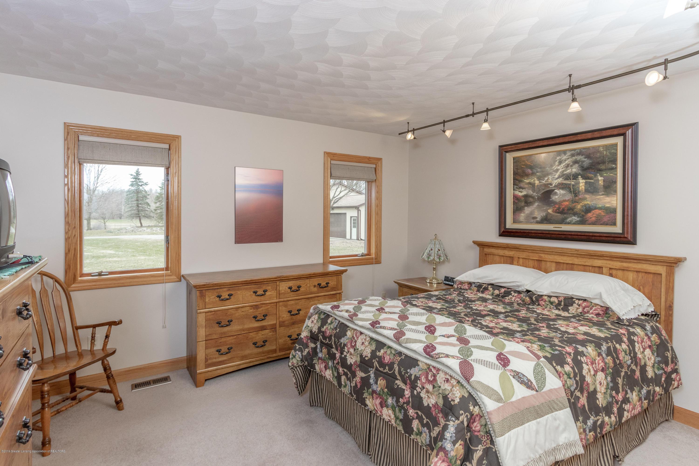 7200 Oak Hwy - 7200 OAK HWY BEDROOM 2 - 23
