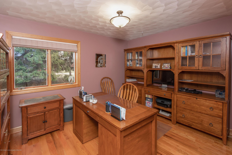 7200 Oak Hwy - 7200 OAK HWY BEDROOM 3 AND OFFICE - 28