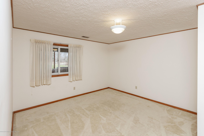 7200 Oak Hwy - 7200 OAK HWY BEDROOM 4 - 34