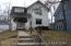 313 W Cesar E. Chavez Avenue, Lansing, MI 48906