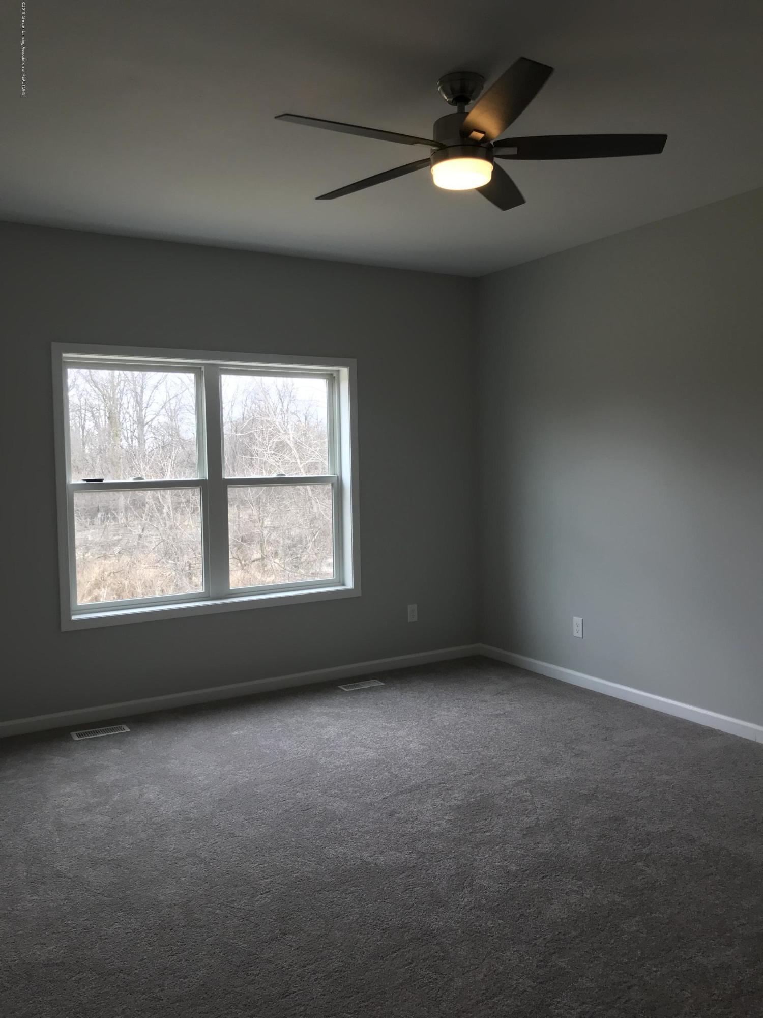 1391 Jackson Dr - Bedroom - 18