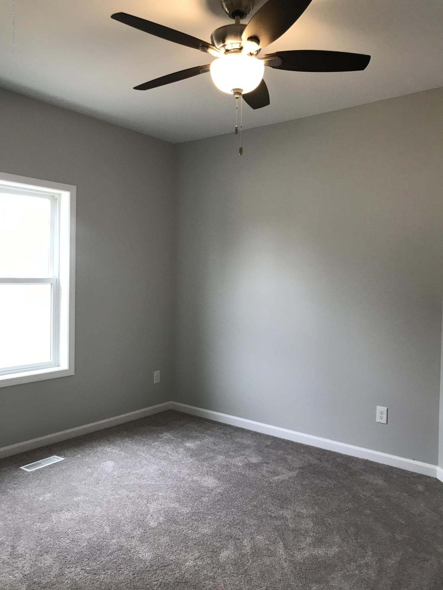 1391 Jackson Dr - Bedroom - 20