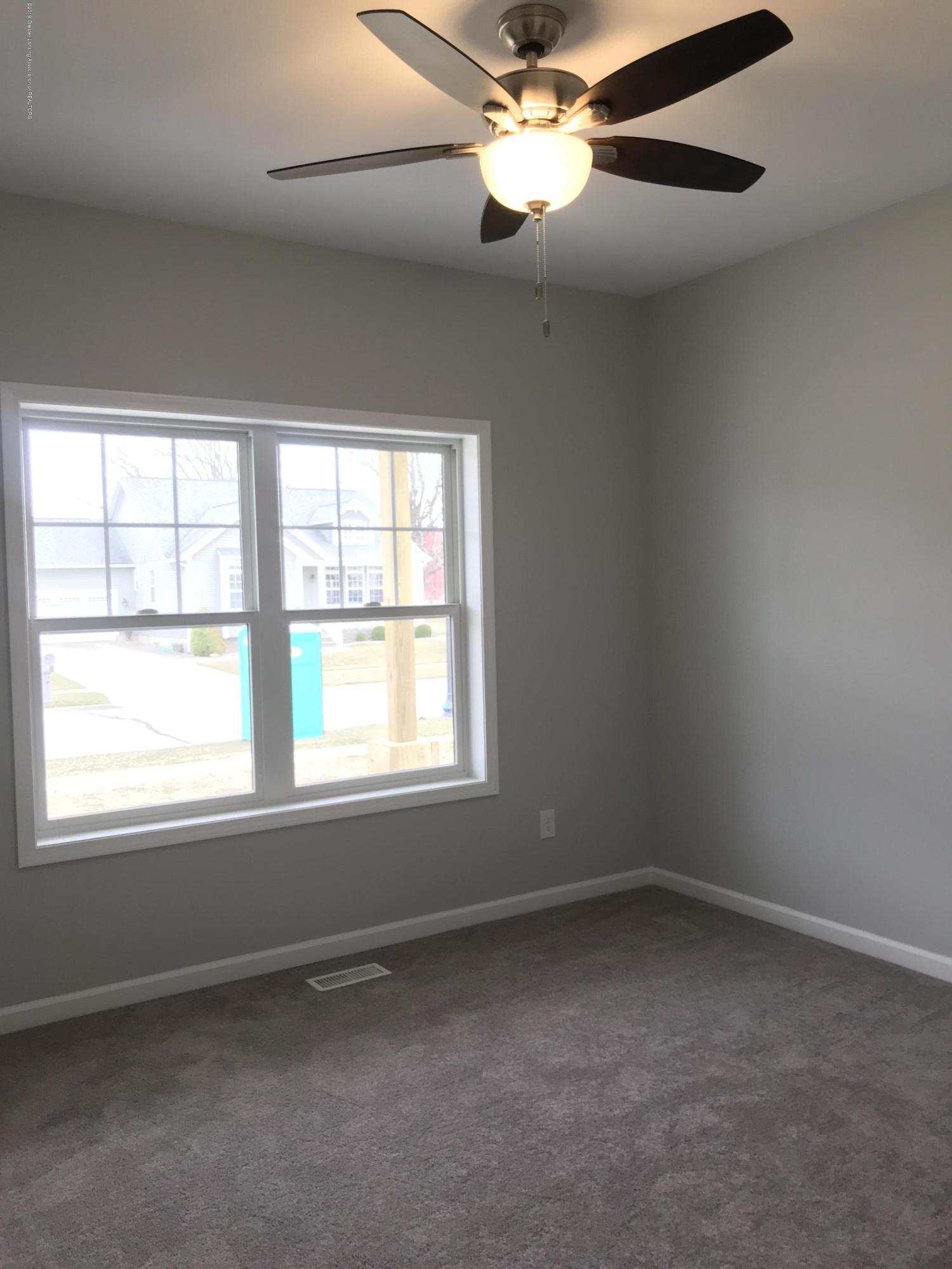 1391 Jackson Dr - Bedroom - 19