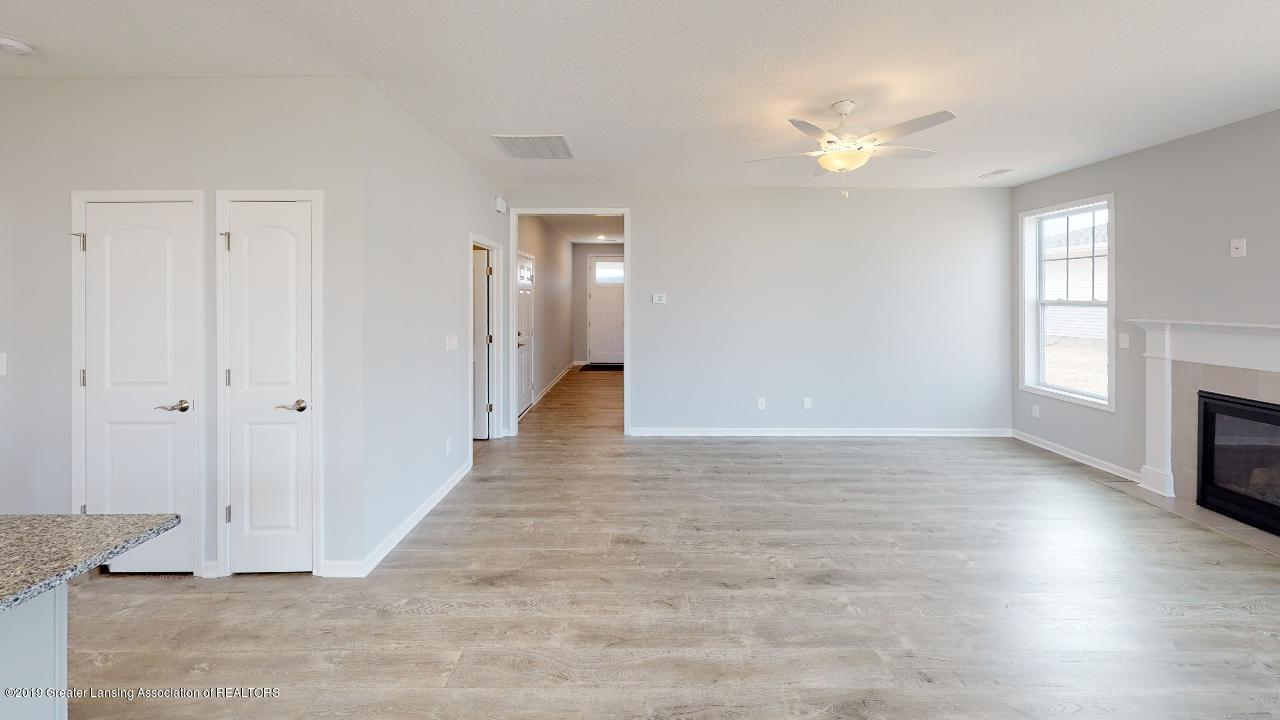 3974 Mustang Rd - 3974-Mustang-Road-Unfurnished(1) - 7