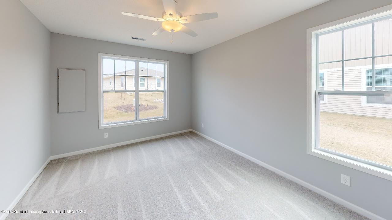 3974 Mustang Rd - 3974-Mustang-Road-Unfurnished(2) - 10