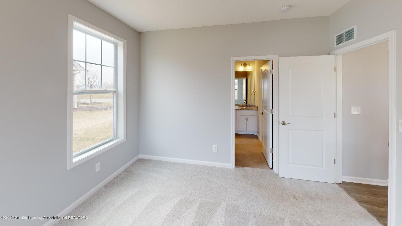 3974 Mustang Rd - 3974-Mustang-Road-Unfurnished(3) - 11