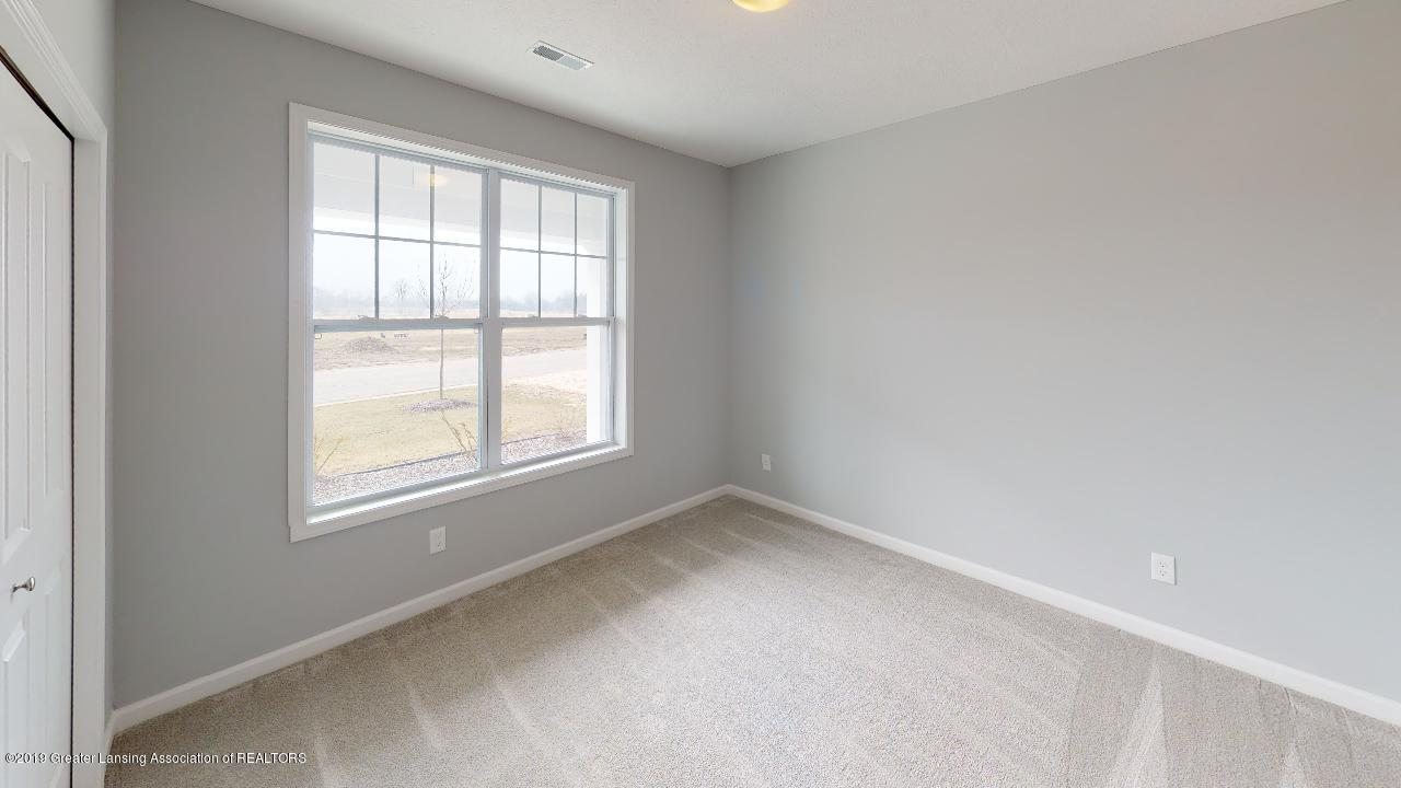 3974 Mustang Rd - 3974-Mustang-Road-Unfurnished(4) - 14