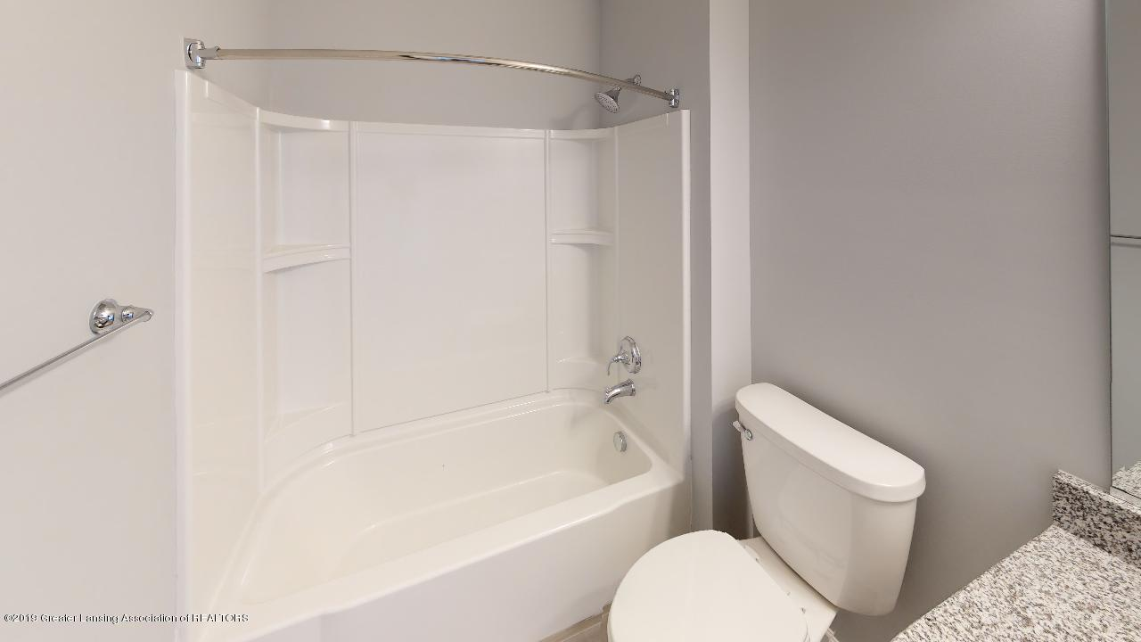 3974 Mustang Rd - 3974-Mustang-Road-Bathroom(1) - 15