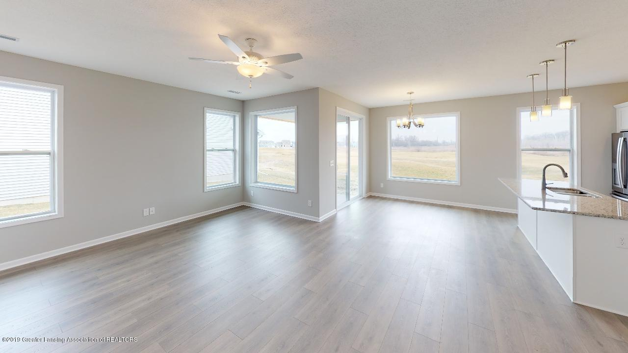 3957 Mustang Rd - 3957-Mustang-Road-Unfurnished - 2