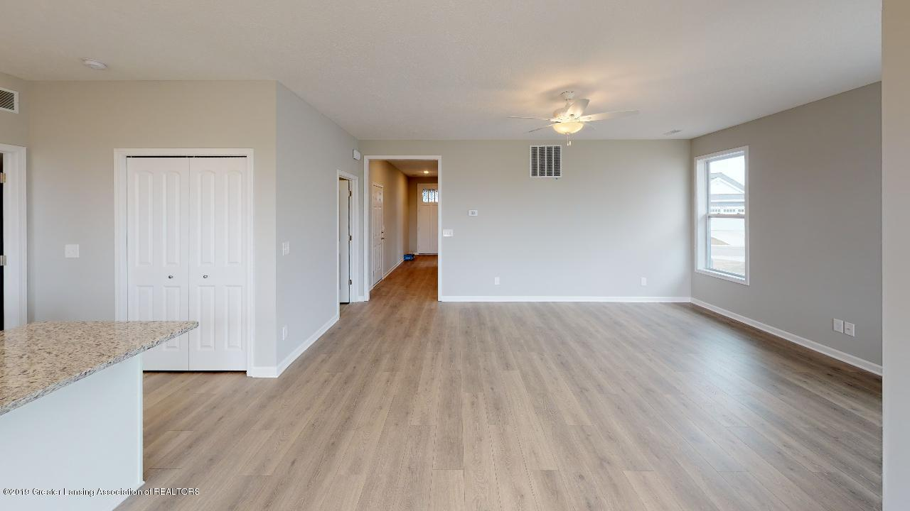 3957 Mustang Rd - 3957-Mustang-Road-Unfurnished(1) - 5