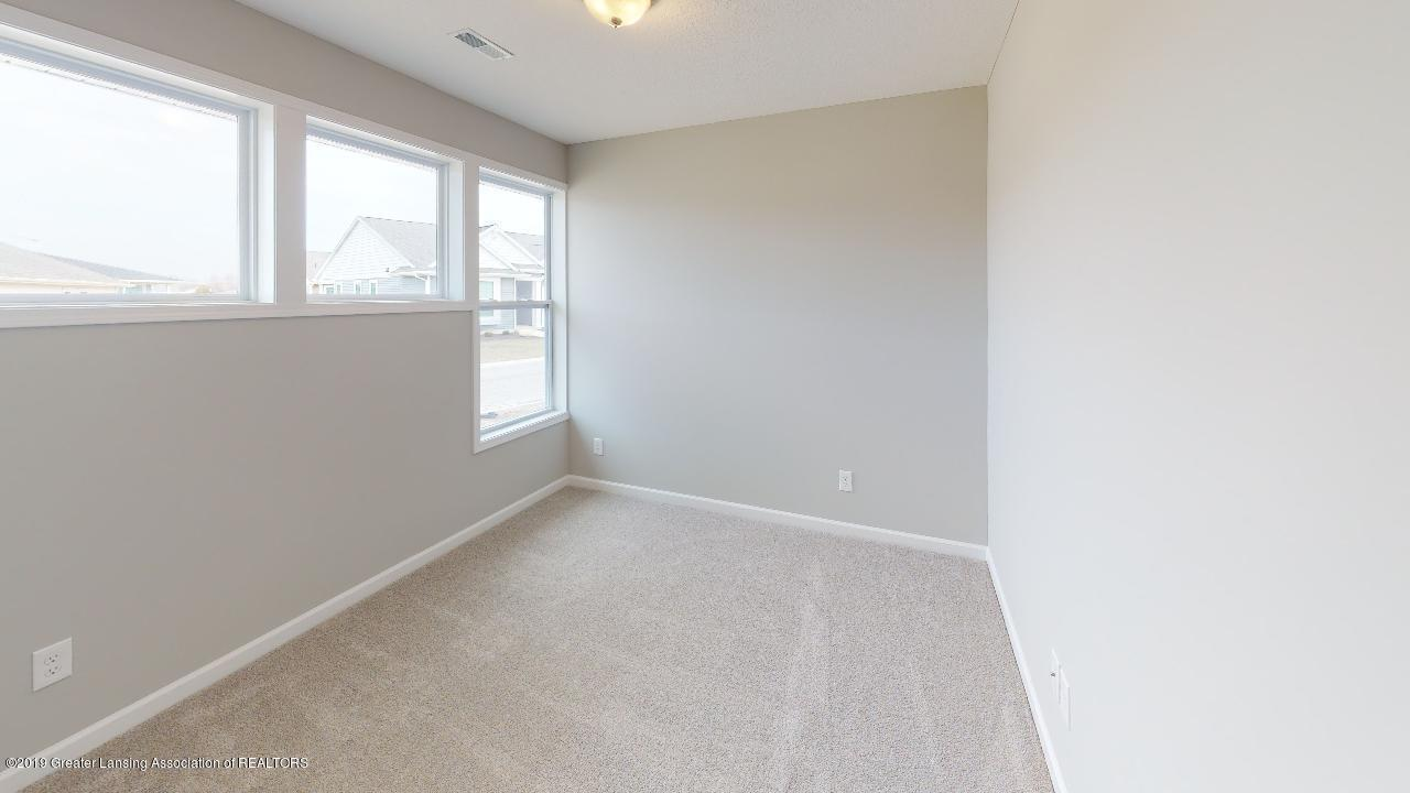 3957 Mustang Rd - 3957-Mustang-Road-Unfurnished(3) - 9