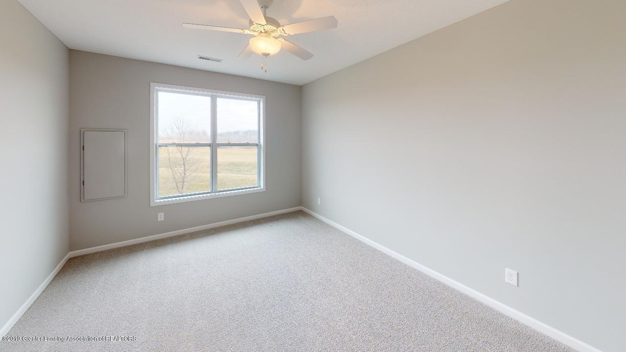 3957 Mustang Rd - 3957-Mustang-Road-Unfurnished(2) - 6