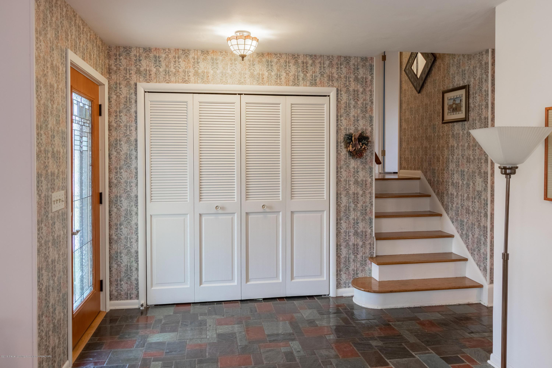 2117 Tomahawk Rd - Foyer - 8