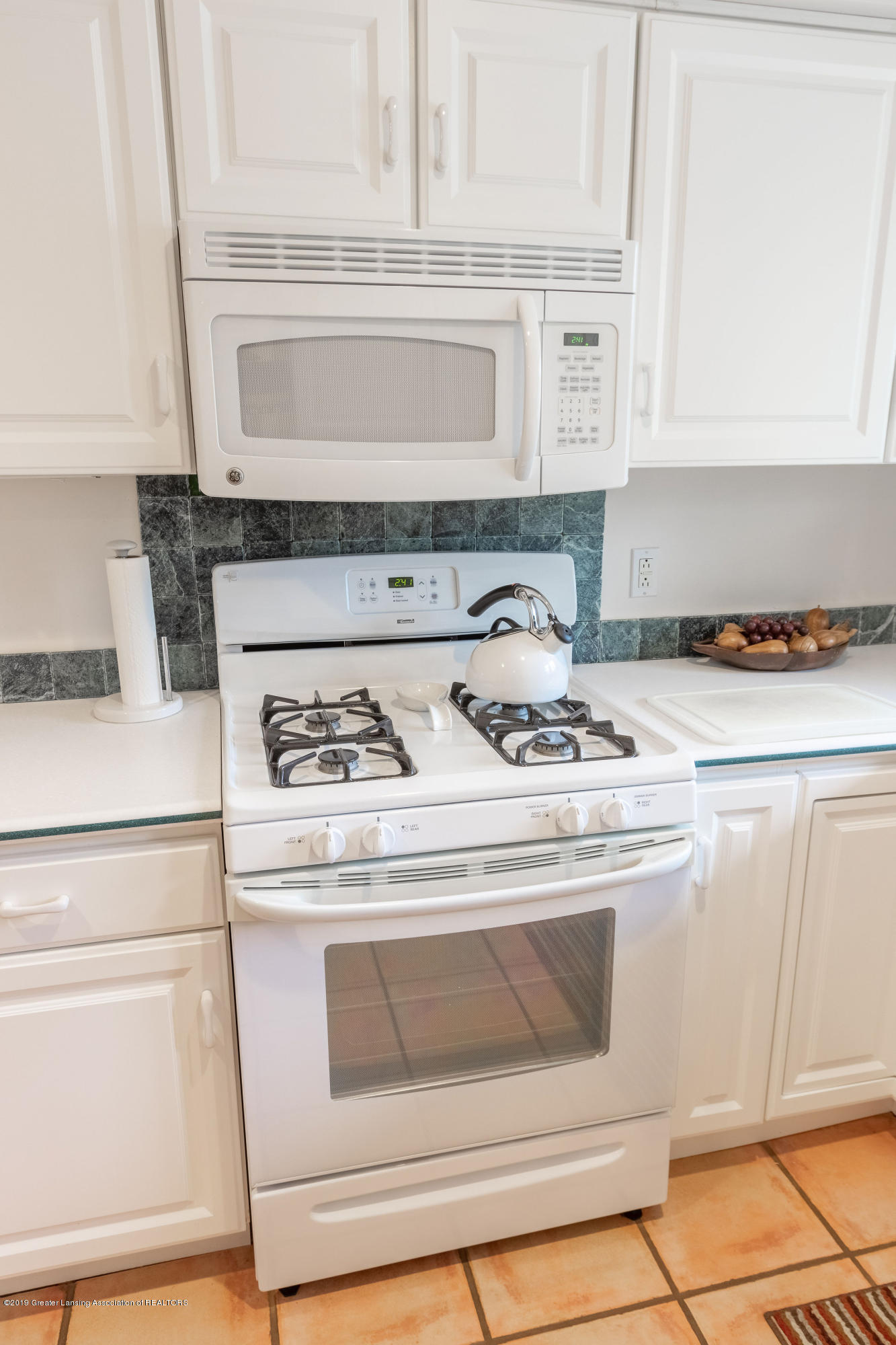 2117 Tomahawk Rd - Kitchen - 18